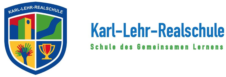 Karl-Lehr-Realschule